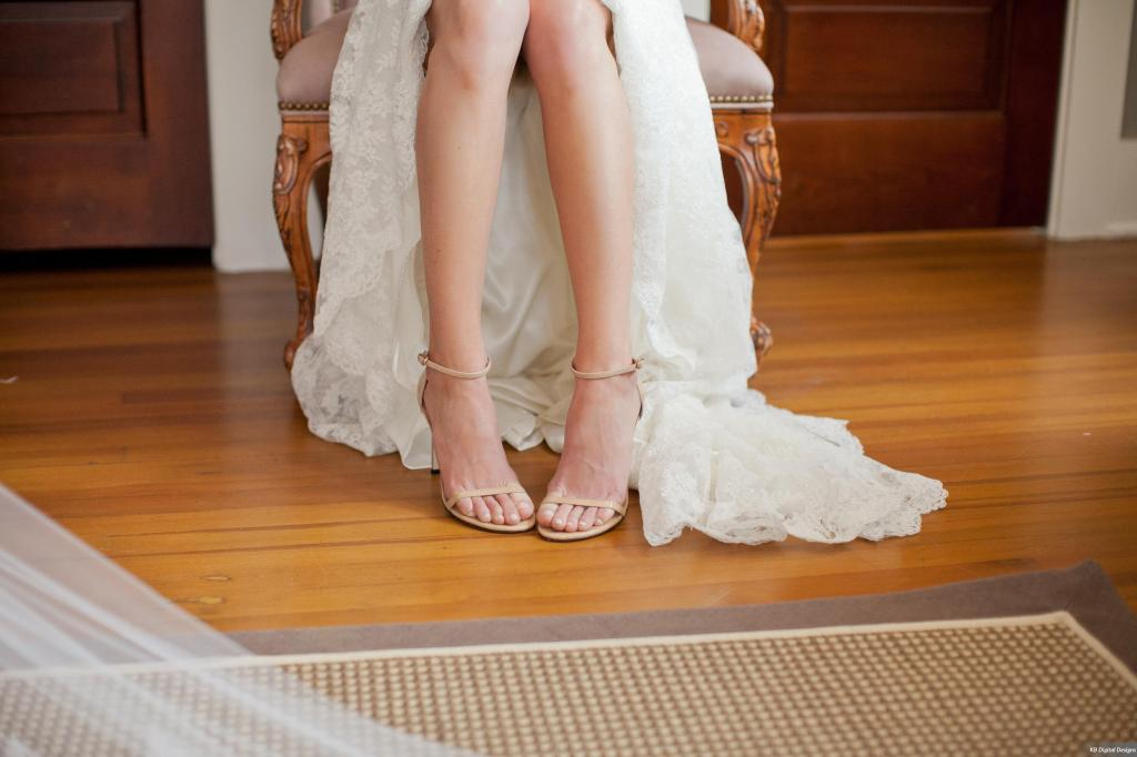 romantic-denver-wedding-table-6-productions-0001