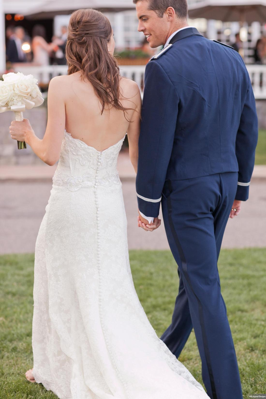 romantic-denver-wedding-table-6-productions-0003