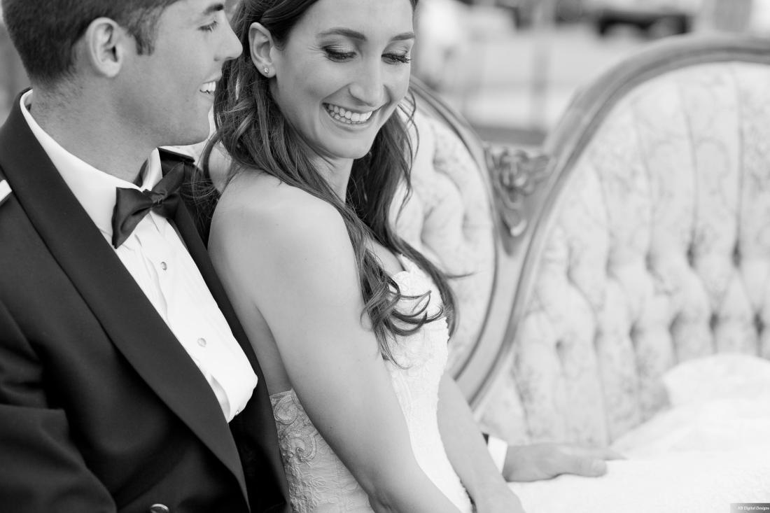 romantic-denver-wedding-table-6-productions-0005