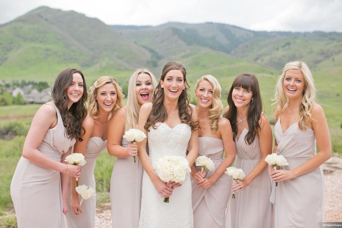 romantic-denver-wedding-table-6-productions-0006