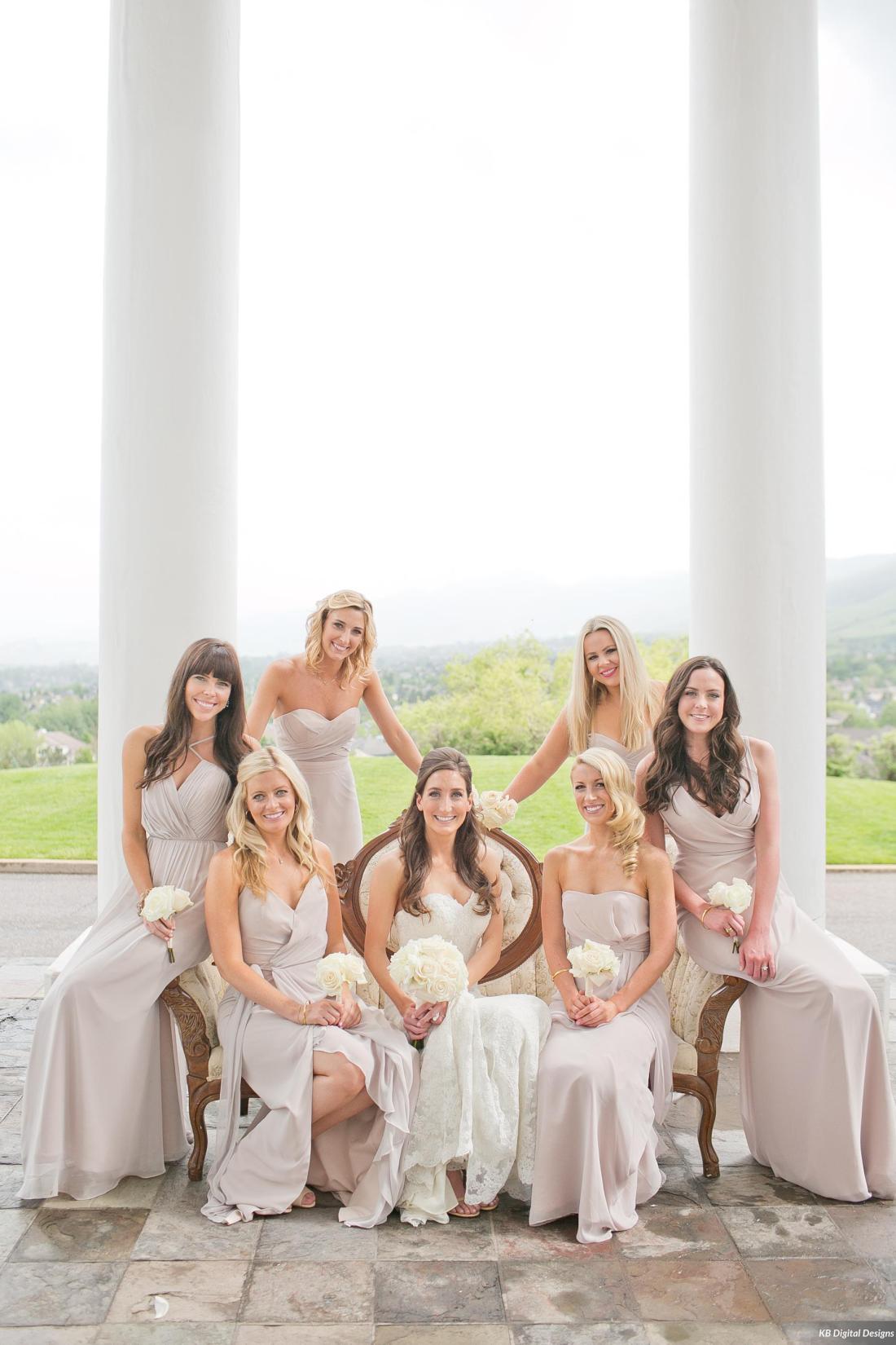 romantic-denver-wedding-table-6-productions-0008
