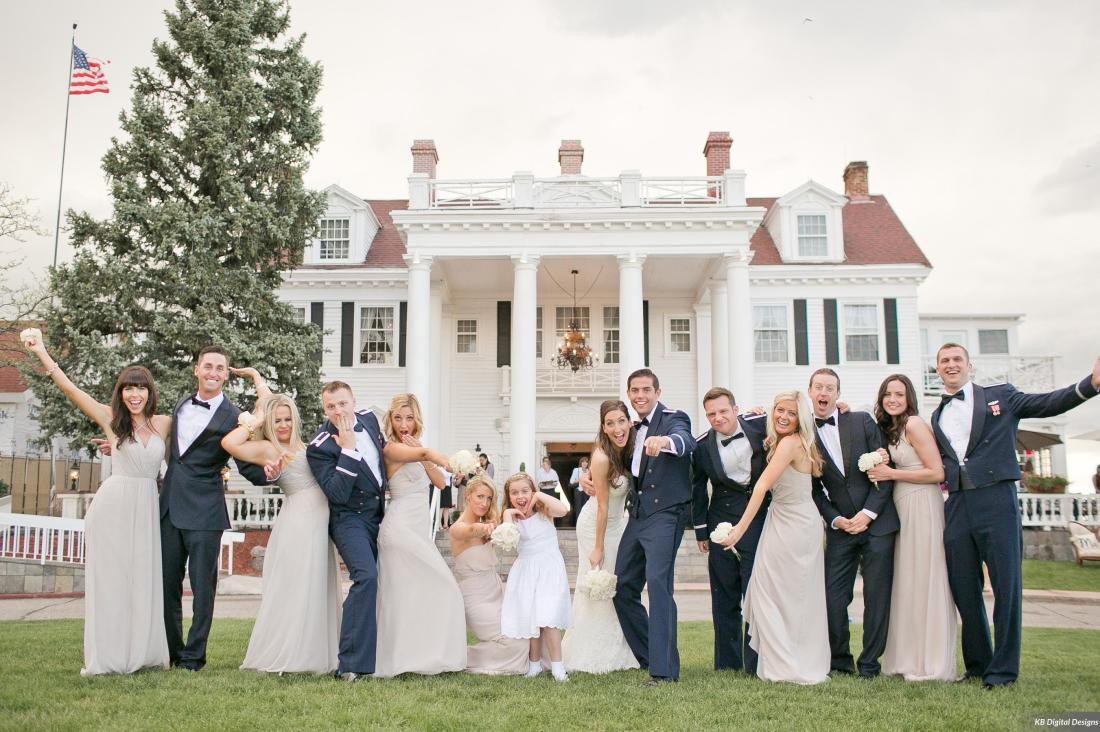 romantic-denver-wedding-table-6-productions-0009