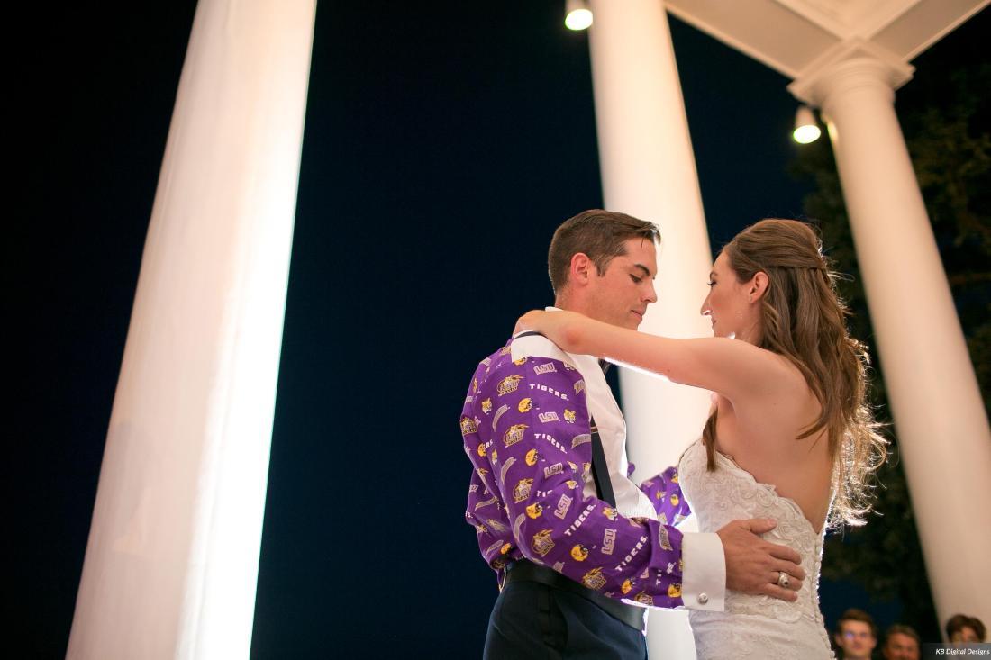 romantic-denver-wedding-table-6-productions-0011