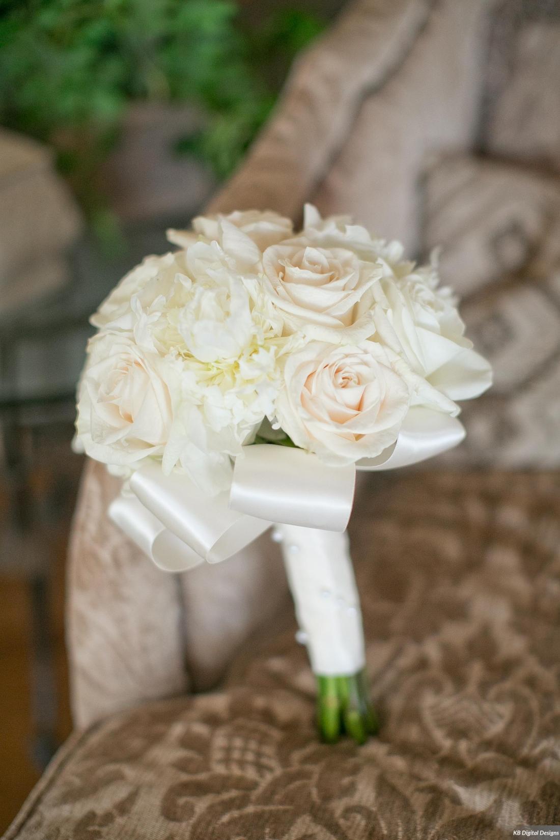 romantic-denver-wedding-table-6-productions-0012