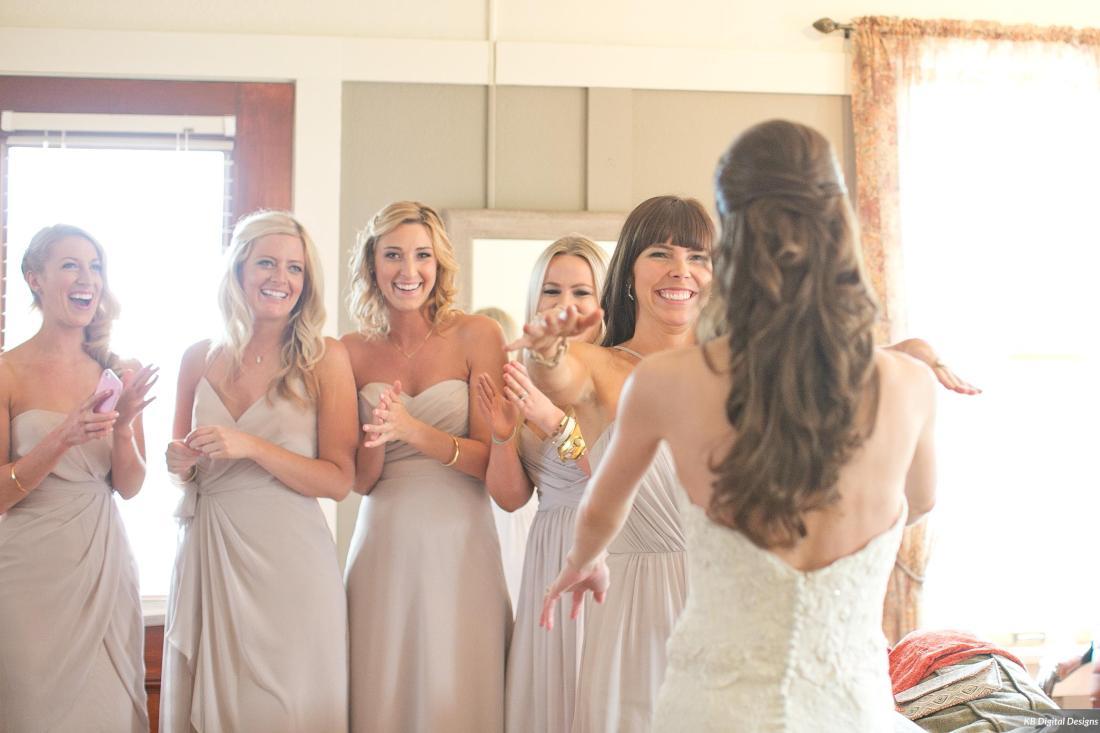 romantic-denver-wedding-table-6-productions-0014