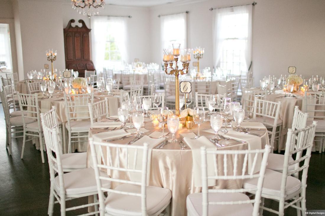 romantic-denver-wedding-table-6-productions-0015