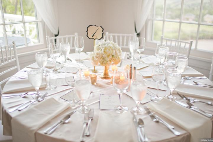 romantic-denver-wedding-table-6-productions-0016