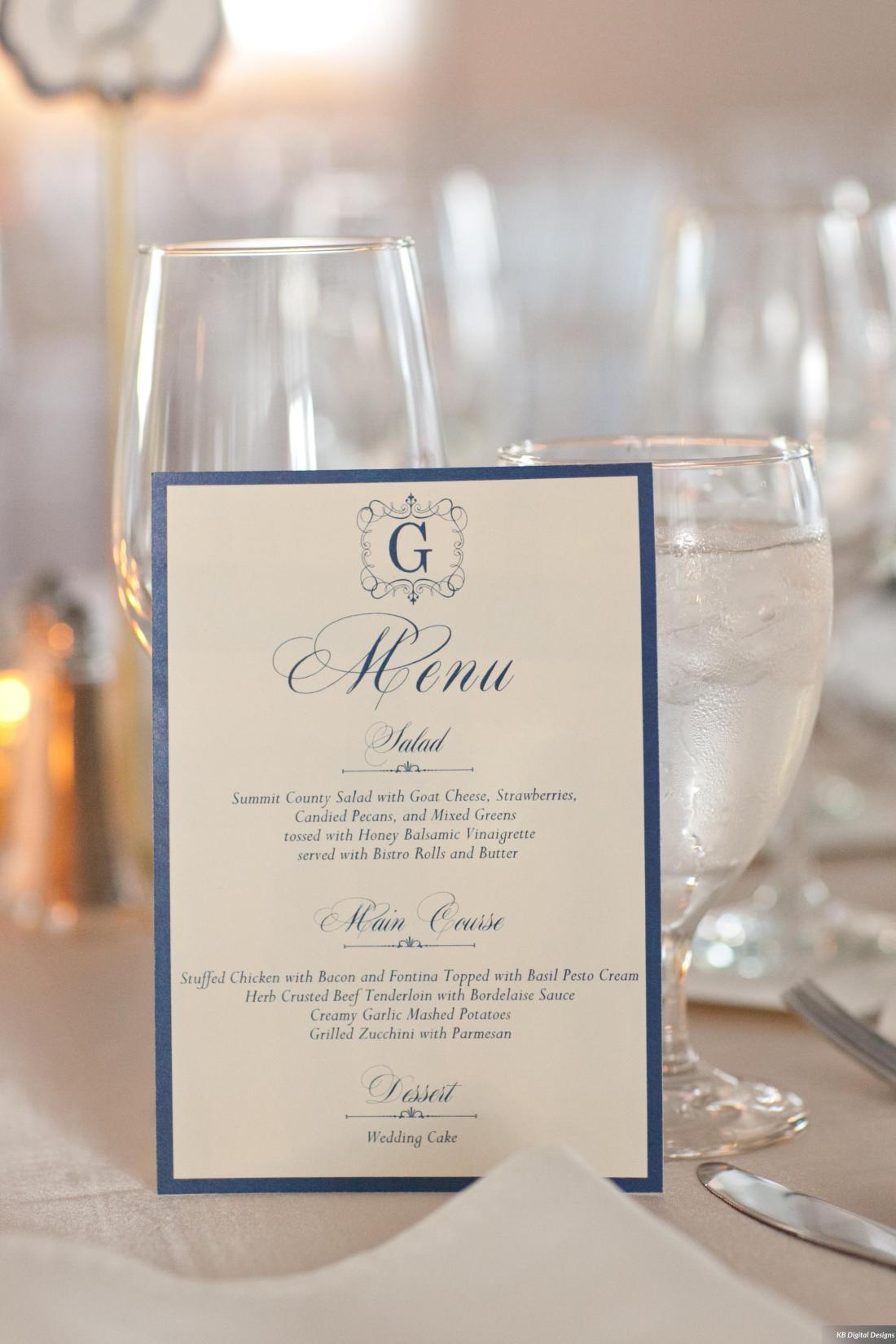 romantic-denver-wedding-table-6-productions-0017