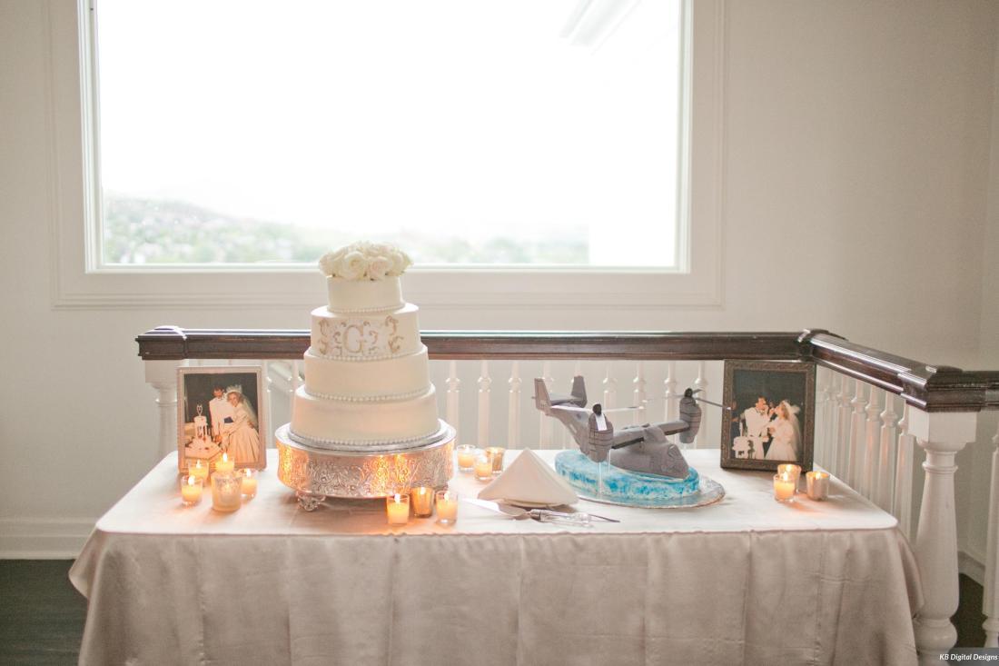 romantic-denver-wedding-table-6-productions-0018