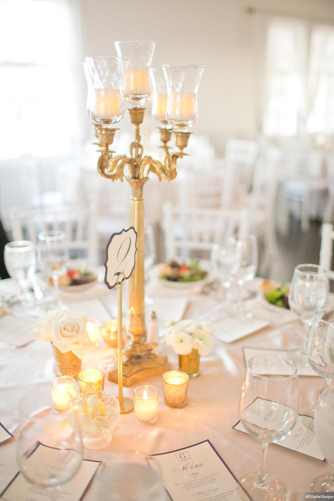 romantic-denver-wedding-table-6-productions-0019