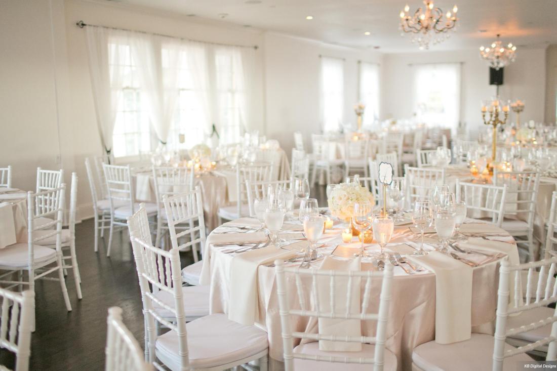 romantic-denver-wedding-table-6-productions-0020