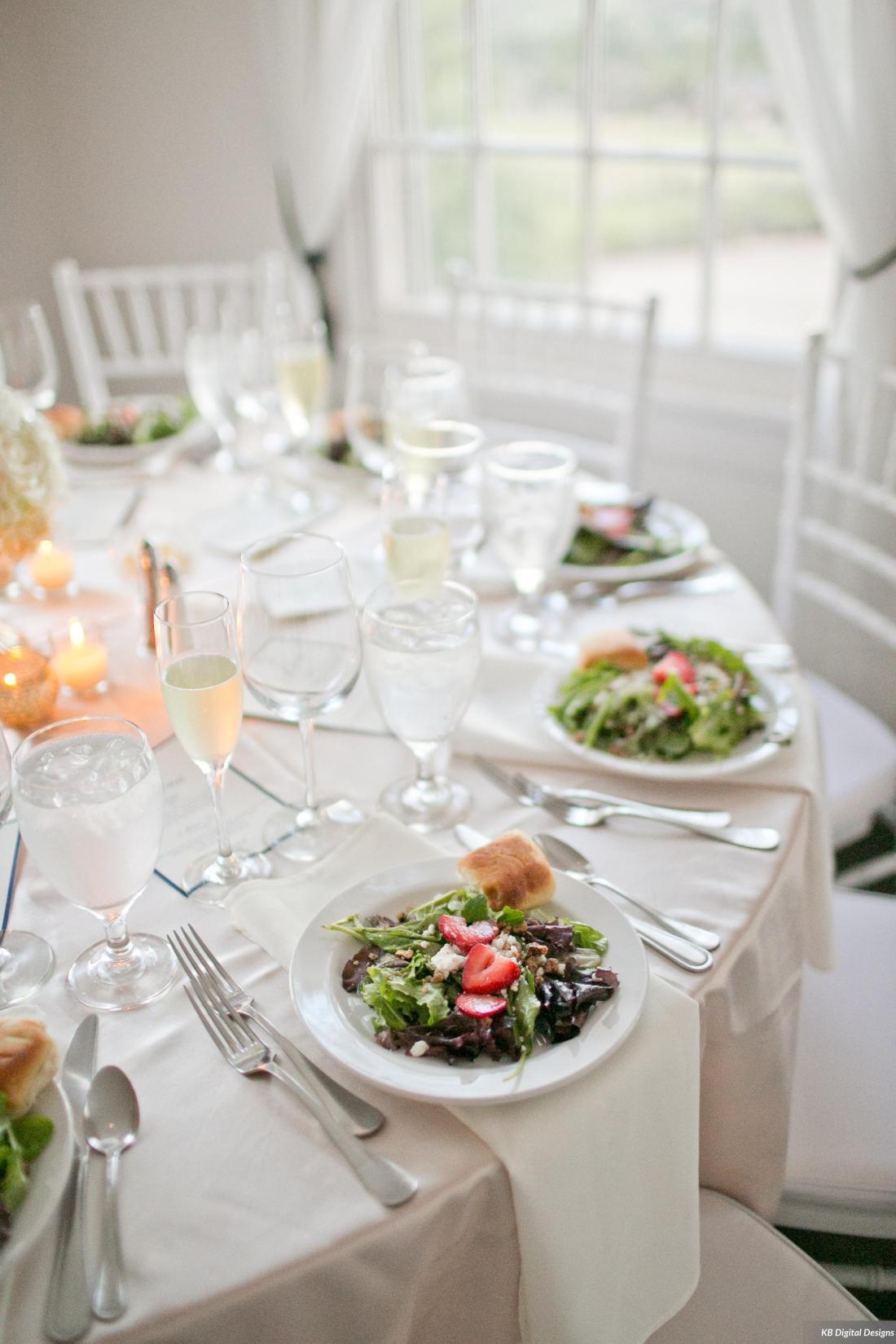 romantic-denver-wedding-table-6-productions-0021