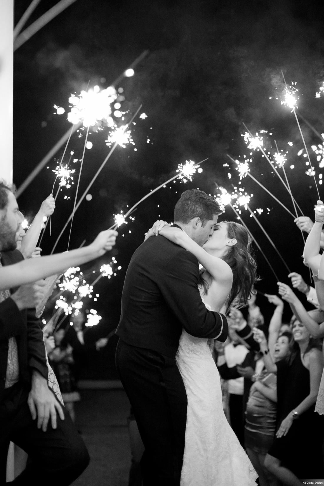romantic-denver-wedding-table-6-productions-0022
