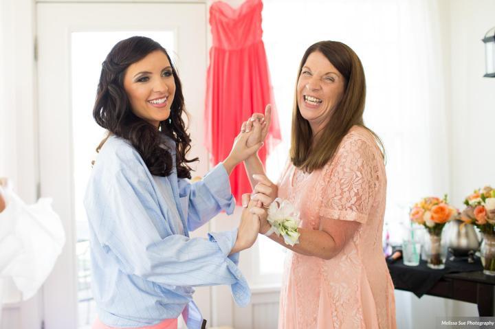 Rustic-Summer-Wedding-Melissa-Sue-Photography0014
