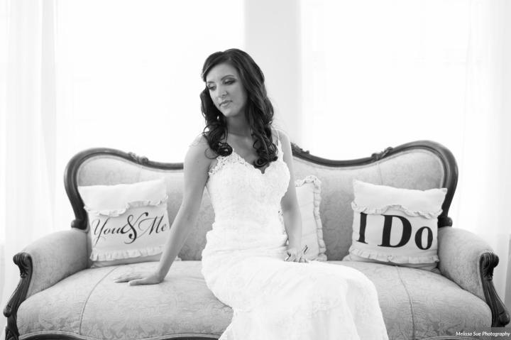 Rustic-Summer-Wedding-Melissa-Sue-Photography0023