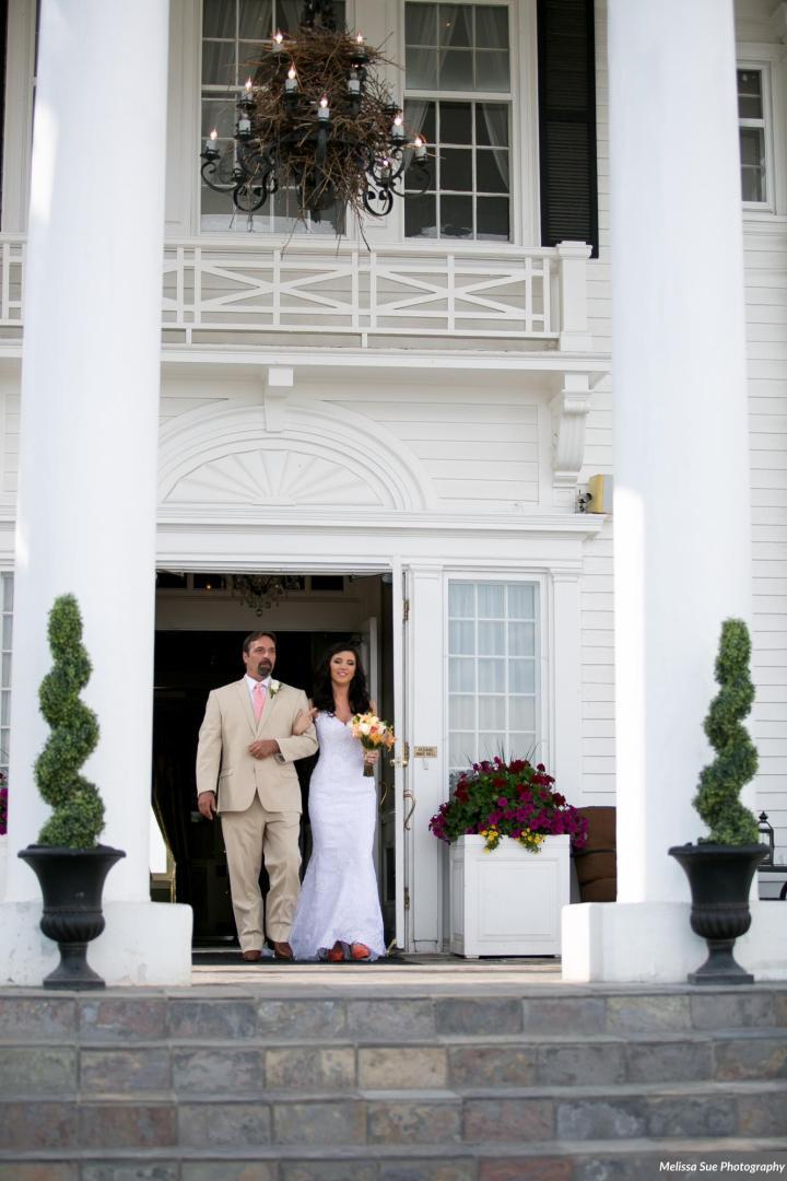 Rustic-Summer-Wedding-Melissa-Sue-Photography0025
