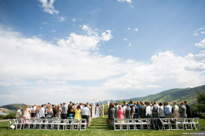 Rustic-Summer-Wedding-Melissa-Sue-Photography0029