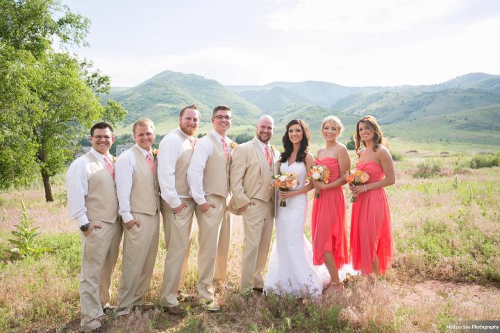 Rustic-Summer-Wedding-Melissa-Sue-Photography0037