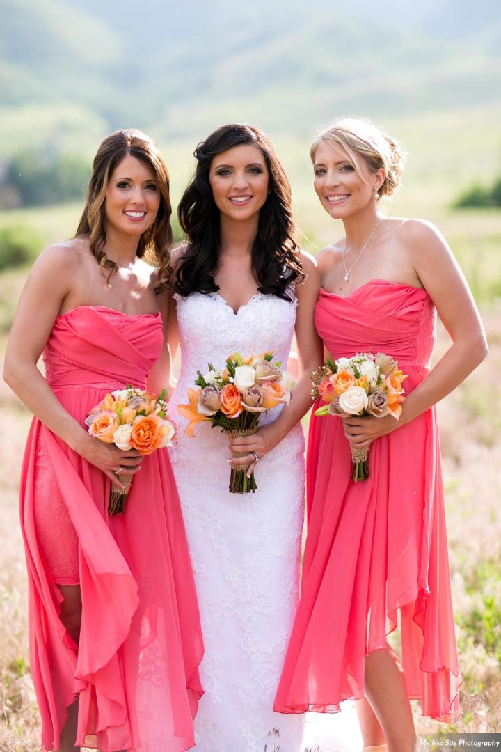 Rustic-Summer-Wedding-Melissa-Sue-Photography0039