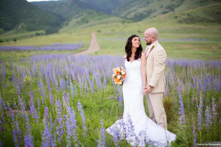 Rustic-Summer-Wedding-Melissa-Sue-Photography0046