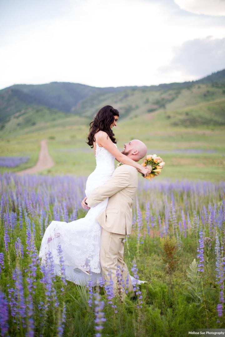 Rustic-Summer-Wedding-Melissa-Sue-Photography0048