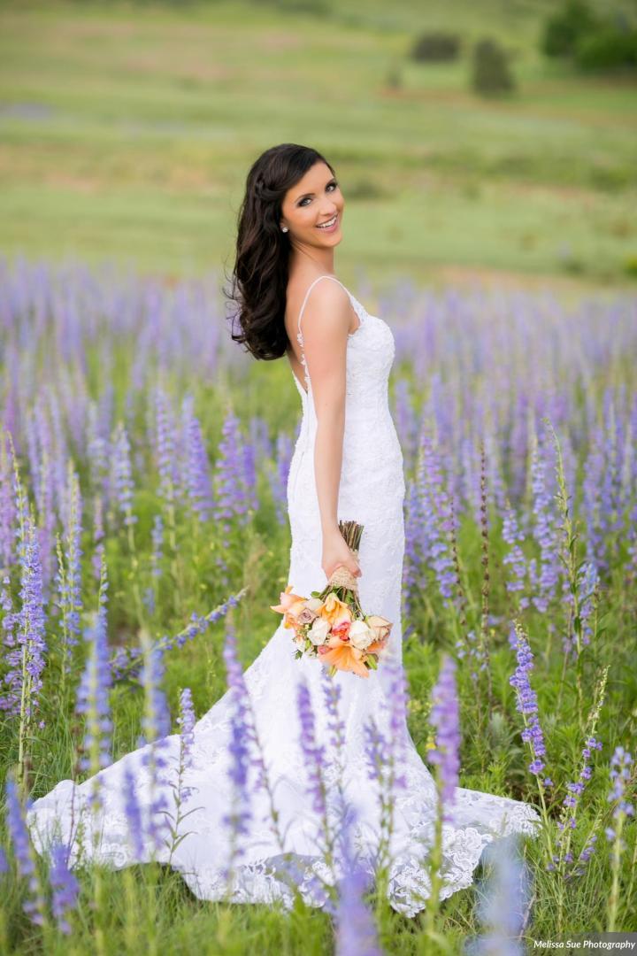 Rustic-Summer-Wedding-Melissa-Sue-Photography0062