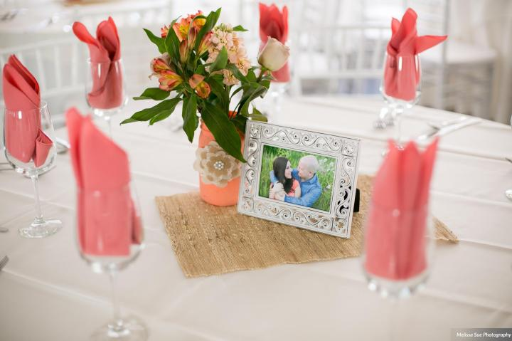 Rustic-Summer-Wedding-Melissa-Sue-Photography0083