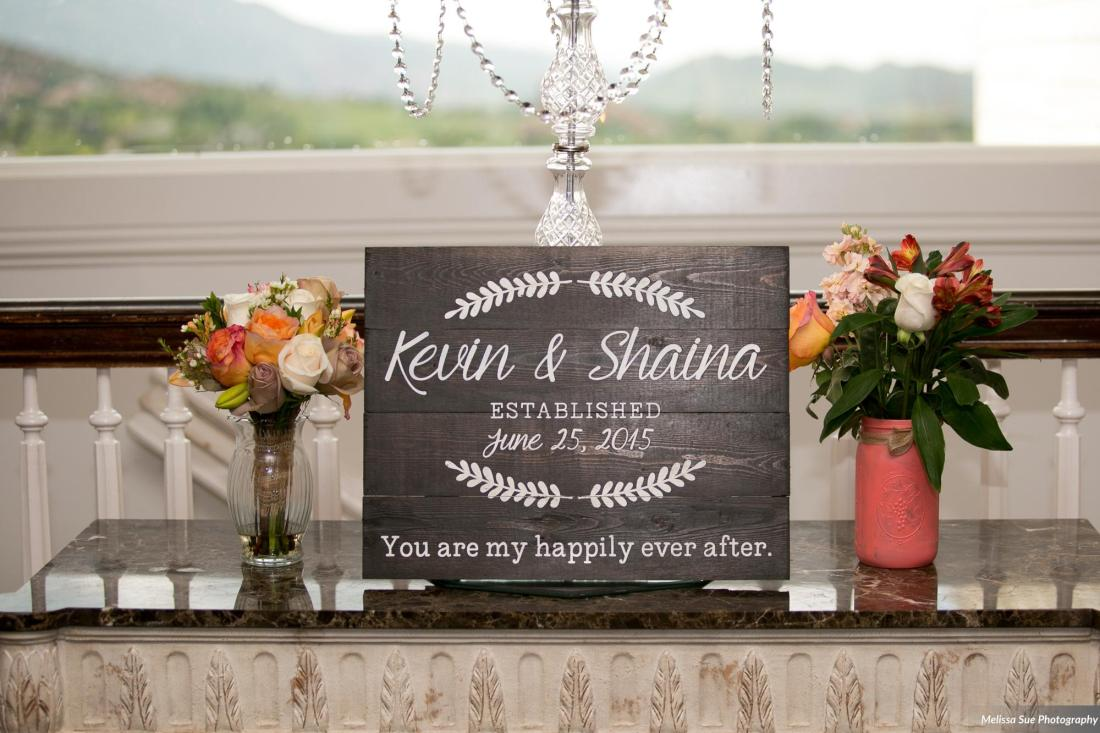 Rustic-Summer-Wedding-Melissa-Sue-Photography0095