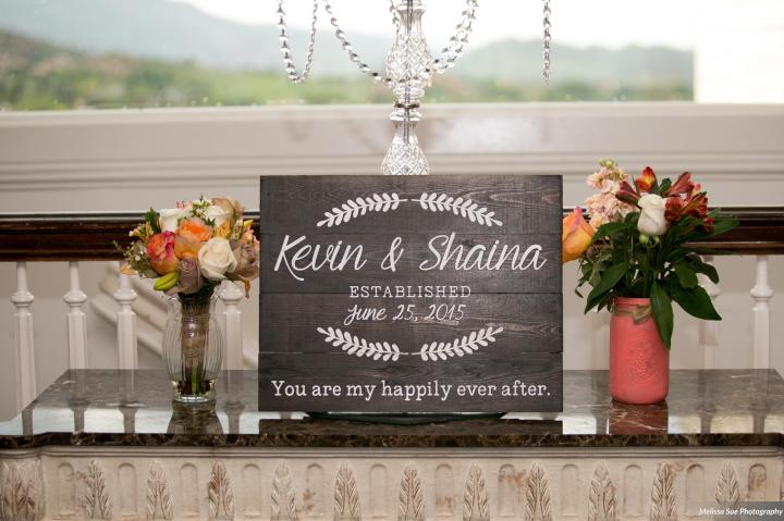 Rustic-Summer-Wedding-Melissa-Sue-Photography0095