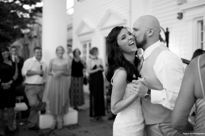 Rustic-Summer-Wedding-Melissa-Sue-Photography0100