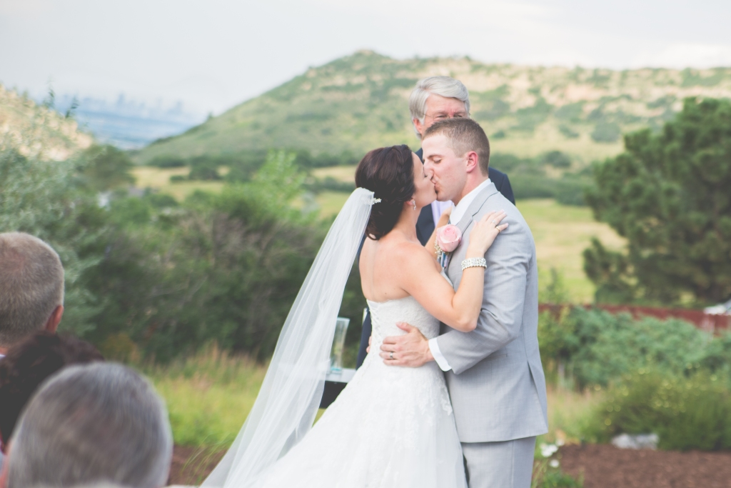 summer-classic-wedding-danna-frost-photography0005