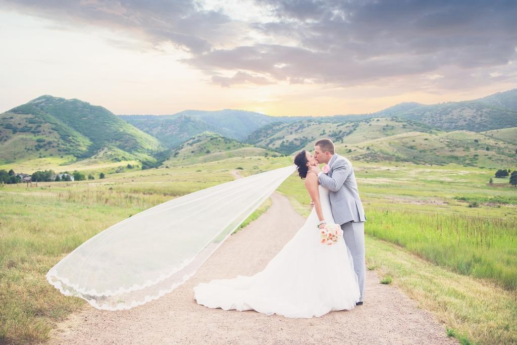 summer-classic-wedding-danna-frost-photography0008