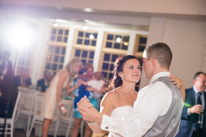 summer-classic-wedding-danna-frost-photography0018