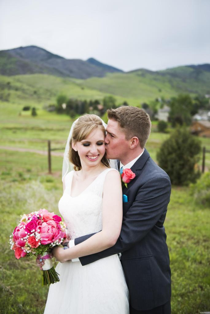 Summer-Mint-Wedding-Two-One-Photography0044