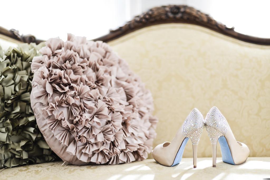 vintage-rustic-romantic-wedding-beauty-by-mb0001