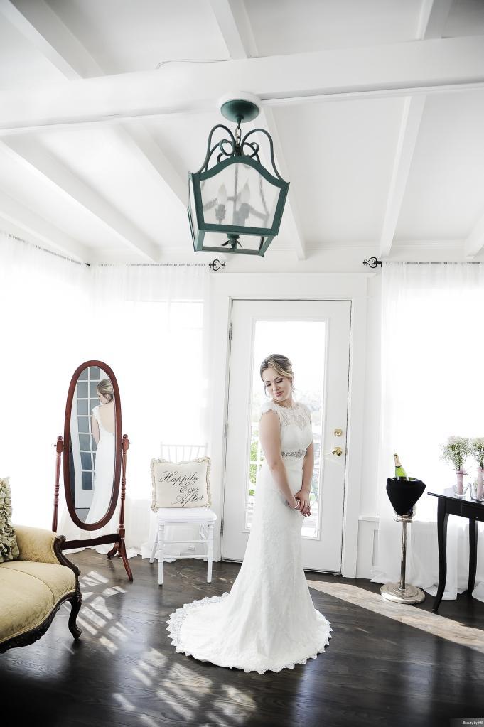 vintage-rustic-romantic-wedding-beauty-by-mb0003