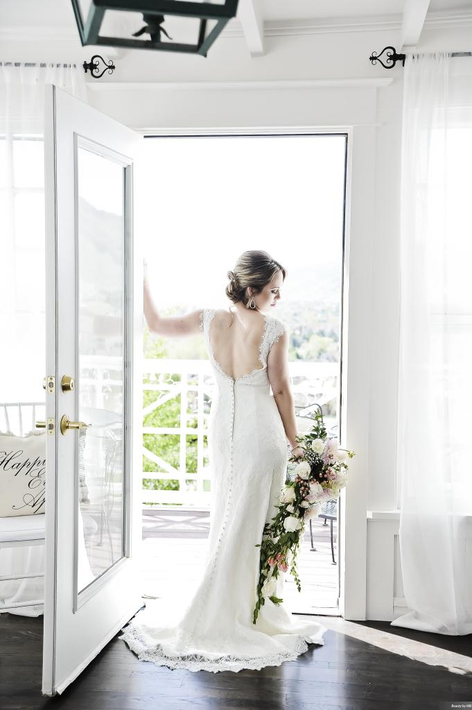 vintage-rustic-romantic-wedding-beauty-by-mb0004