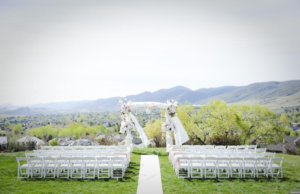 vintage-rustic-romantic-wedding-beauty-by-mb0007