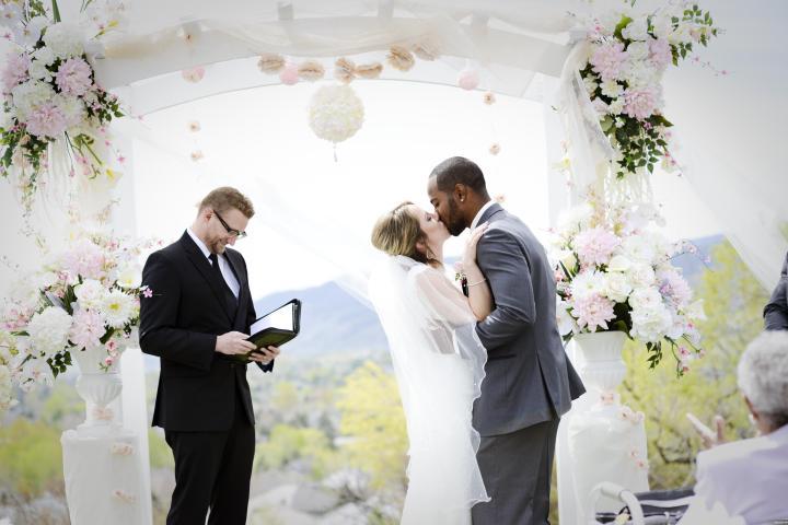 vintage-rustic-romantic-wedding-beauty-by-mb0008