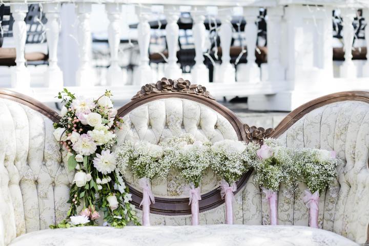 vintage-rustic-romantic-wedding-beauty-by-mb0015