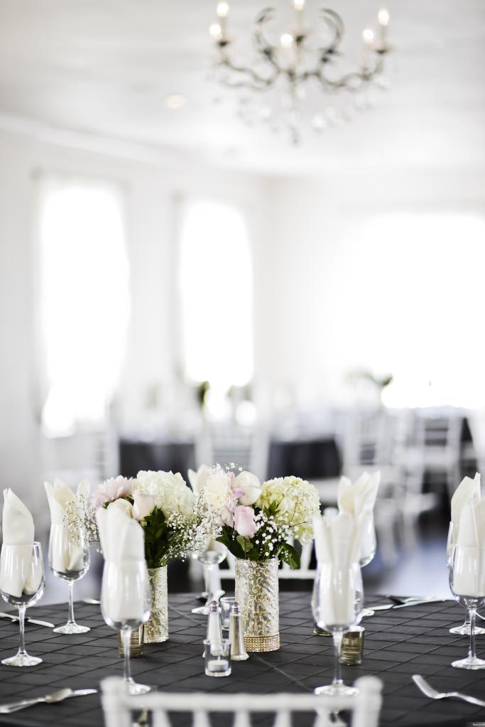 vintage-rustic-romantic-wedding-beauty-by-mb0016