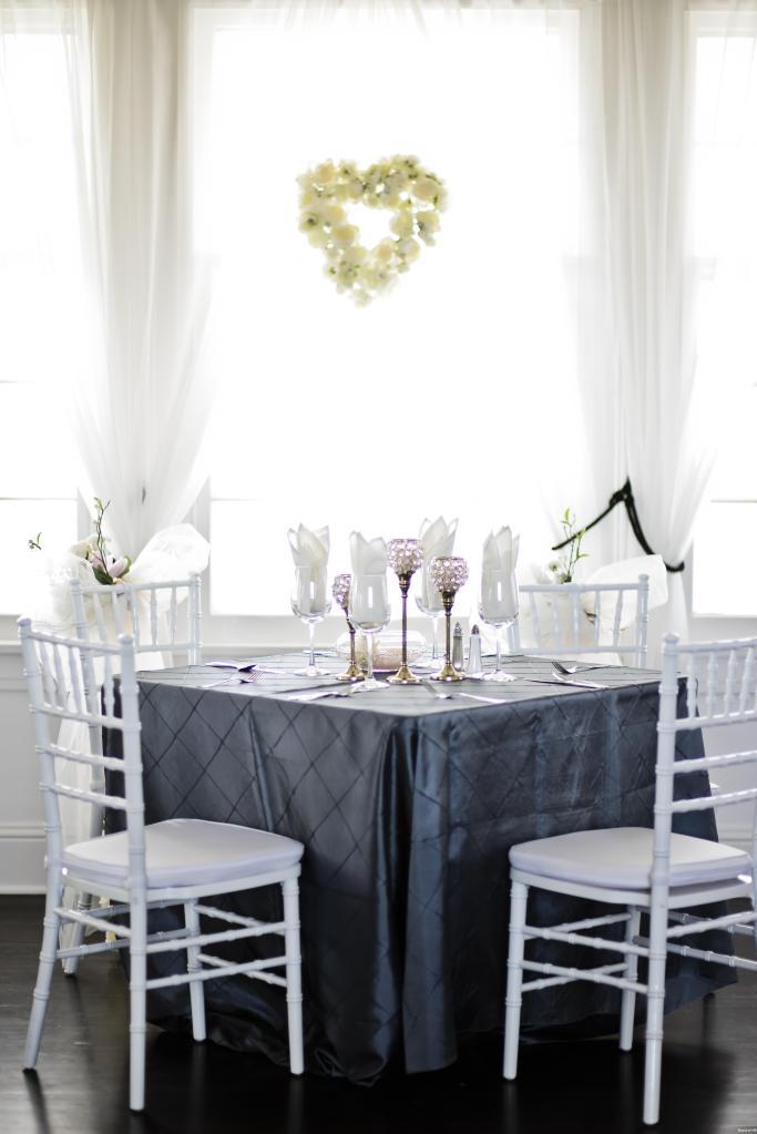 vintage-rustic-romantic-wedding-beauty-by-mb0017