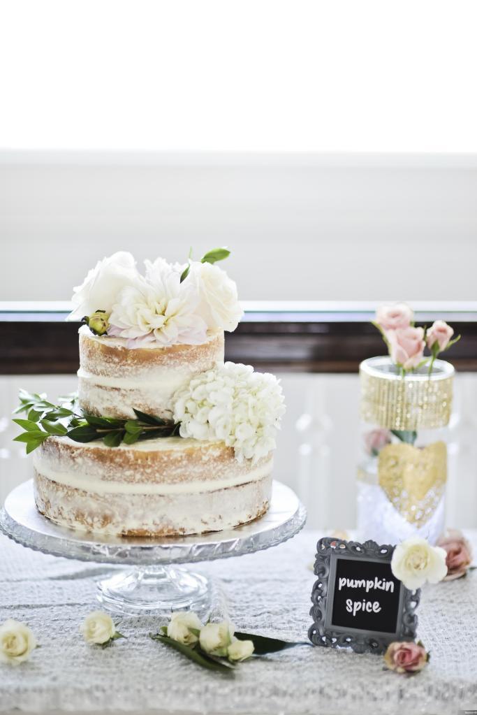 vintage-rustic-romantic-wedding-beauty-by-mb0018