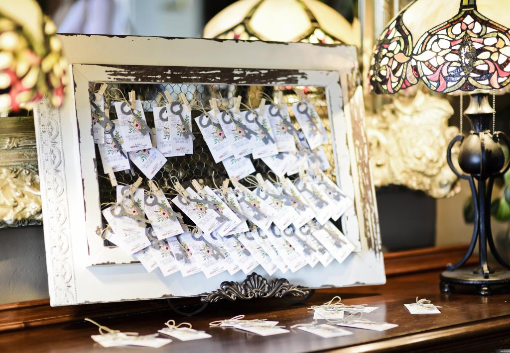 vintage-rustic-romantic-wedding-beauty-by-mb0019