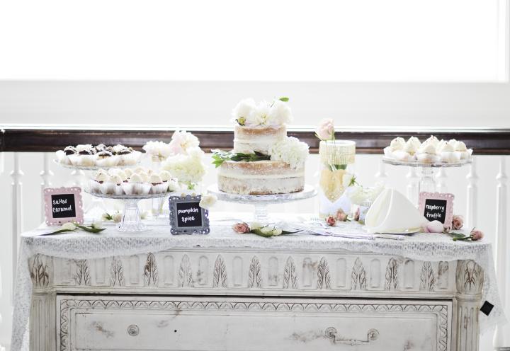 vintage-rustic-romantic-wedding-beauty-by-mb0020