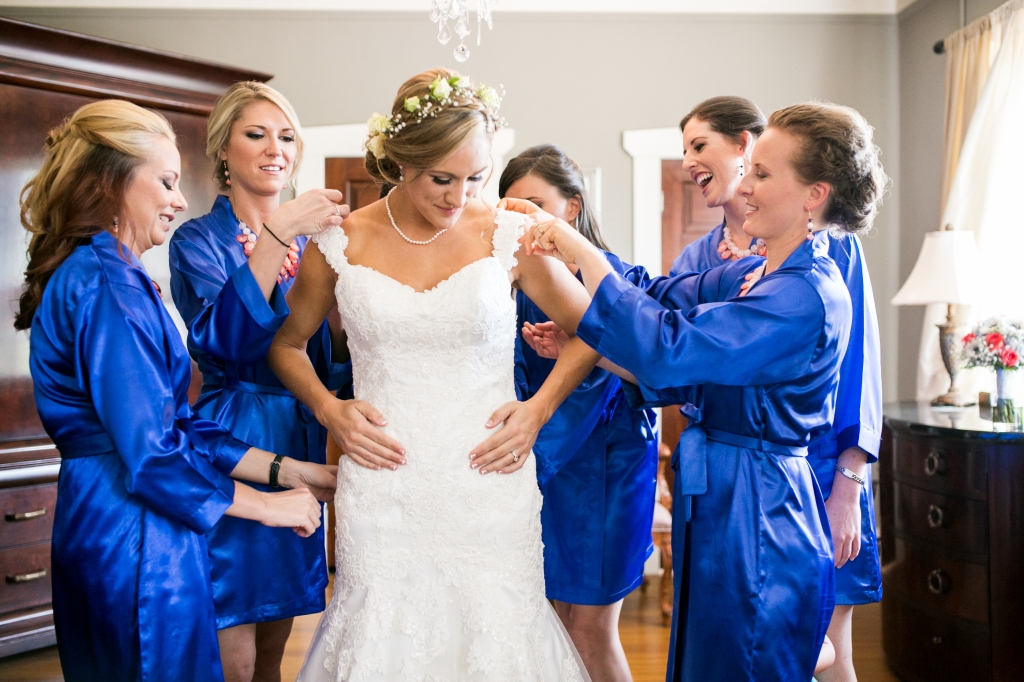 Classic-Denver-Wedding-Daylene-Wilson-Photographic0001