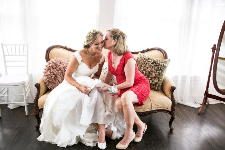 Classic-Denver-Wedding-Daylene-Wilson-Photographic0003
