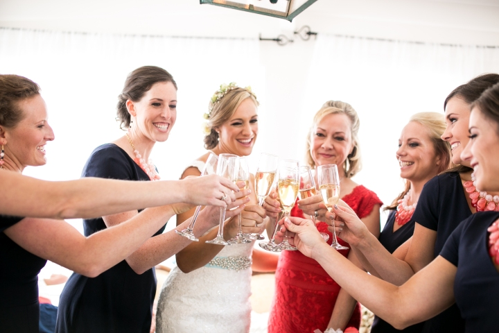 Classic-Denver-Wedding-Daylene-Wilson-Photographic0004