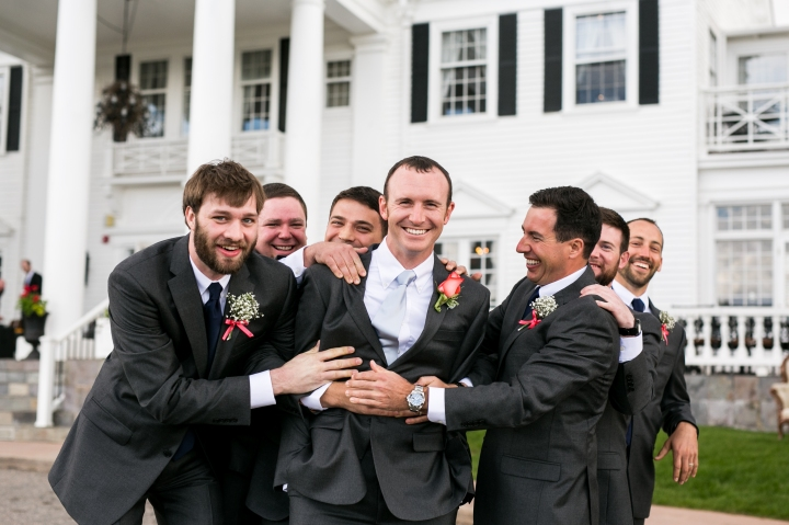 Classic-Denver-Wedding-Daylene-Wilson-Photographic0005