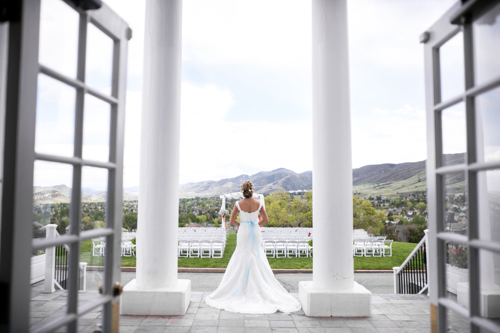 Classic-Denver-Wedding-Daylene-Wilson-Photographic0007